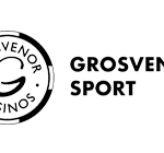 Grosvenor Sports