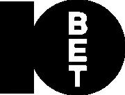 10 Bet Sports